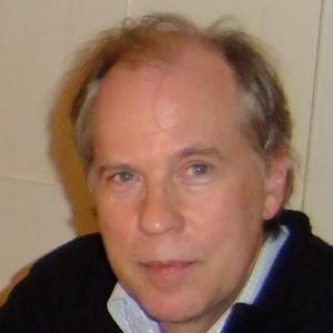 Profile picture of James Dutcher