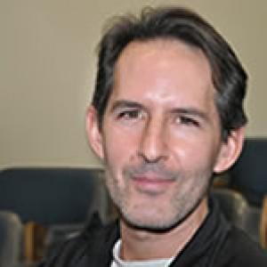 Profile picture of Jake Agatucci