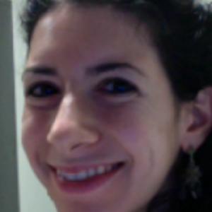 Profile picture of Dominique Zino