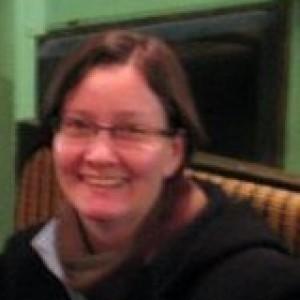 Profile picture of Sharon Utakis